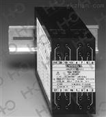 WOHRLE液晶显示器AV3-220-06-30