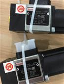 R901102722实物图展示,REXROTH压力开关
