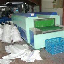 鞋厂急速冷定型鞋子定型机鞋材冰水机设备