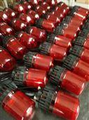 AL808U,24V声光报警器|声光电子蜂鸣器