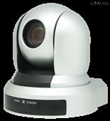金微视JWS301高清视频会议摄像机