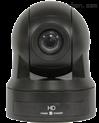 金微视JWS100S高清视频会议摄像机