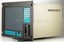 研华AWS-8248VTP|研华一体化工作站