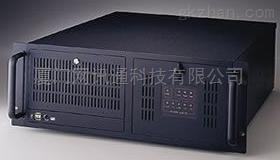 研华工控ACP-4000