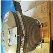 法国SADTEM电源变压器