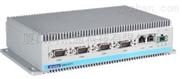 研华嵌入式工控机UNO-2171-C11CE