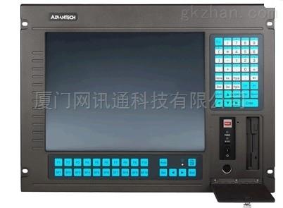 研华一体化工作站AWS-8248V
