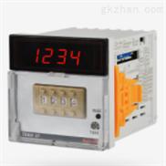 韩国ATONICS标准数字计时器的功能