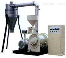 SMP-390型高速涡流多用磨粉机厂家