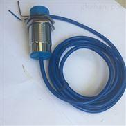 20-250V耐低压接近开关N08-M18-OSA6H