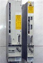 6SN1145-1AA00-0CA0带不动负载维修