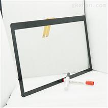 厂家热销 电容触摸屏 18.5寸工业级触控屏