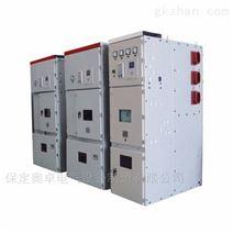 过电压抑制柜基本功能工作原理