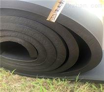 B2级橡塑保温板近期报价-橡塑板价格