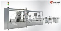日高RGA-GSX60水乳生产线
