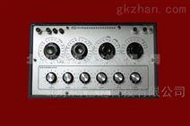 检定电导仪专用交流电阻箱现货
