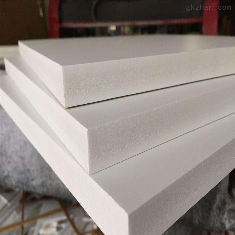 建筑模板用途_sj65 高效节能PVC建筑模板设备-智能制造网