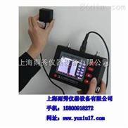 上海ZBL-F800型裂縫深度、寬度檢測儀供應商