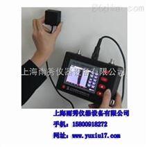 上海ZBL-F800型裂缝深度、宽度检测仪供应商