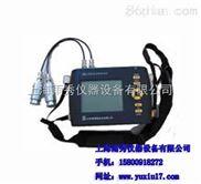 上海ZBL-F610型裂縫測深儀、混凝土裂縫測寬儀批發