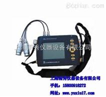上海ZBL-F610型裂缝测深仪、混凝土裂缝测宽仪批发