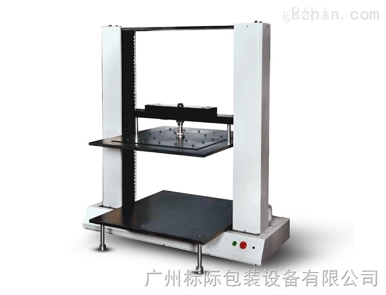 耐压试验机GBPI®GBN2000Z