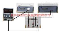导电和防静电材料电阻率测试仪