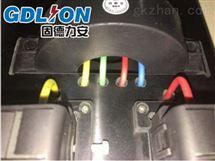 污染治理设施用电监管系统剩余电流互感器