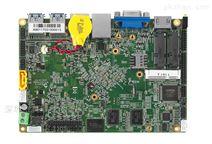 3.5寸嵌入式主板工业主板厂家定制工控主板