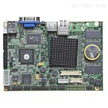 无风扇低功耗PC104主板英康仕工业主板