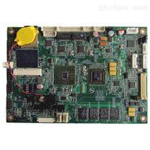 英康仕多串口嵌入式主板工业主板OEM/ODM