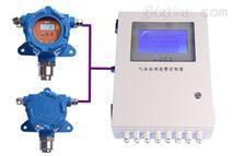 液化气浓度报警器 液化气检测报警器