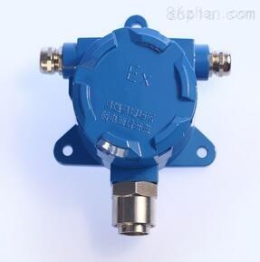 天然气气体探测器是一款防爆型的天然气浓度检测仪器
