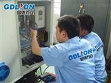 污染治理设施用电监管 工业报警设备