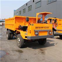 厂家生产销售矿用车 矿用运输车自卸车