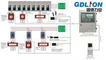 环保用电监管系统安装规范 安电云