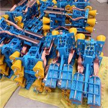 HG-Ⅰ-1200A刚体集电器