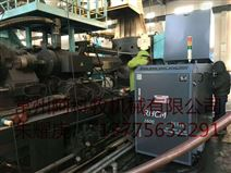 供应北京吹瓶机控温模温机/上海吹瓶机控温价格
