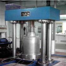 陕西时宇直供三轴试验机之三轴剪切强度试验机