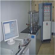 三轴试验机系列之三轴流变试验机,陕西时宇厂家直供