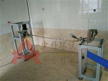 BG-L摆管淋雨试验设备/IP防护等级淋雨试验机