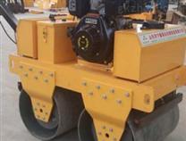 KYL-109手扶双钢压路机