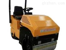 KYL-900 自行式振动压路机