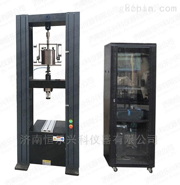 高温高压应力腐蚀试验装置 腐蚀疲劳试验机