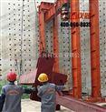 高强螺栓扭转系数试验机价格