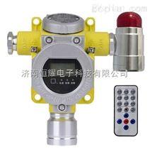 供应天然气报警器/天然气检测仪价格