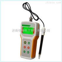 供应便携式电导率检测仪/便携式电导率测定仪