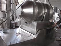 EYH-4000型二维运动混合机