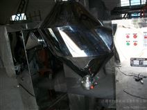 BW-1500型系列混合机 干粉混合机