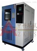 DHS-010大型恒温恒湿试验箱
